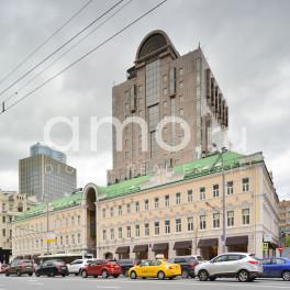 Сайт поиска помещений под офис Шубинский переулок коммерческая недвижимость в регионе