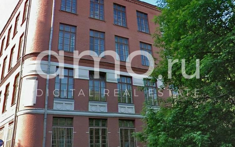Аренда коммерческой недвижимости Шубинский переулок коммерческая недвижимость продажа в москве